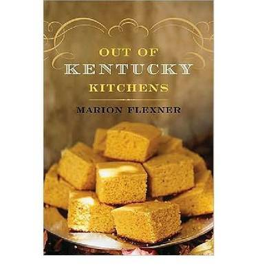 Out of Kentucky Kitchens image