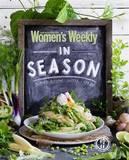 In Season by Australian Women's Weekly