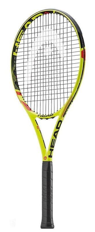 Head Youtek Graphene XT Extreme LITE L2 Tennis Racket