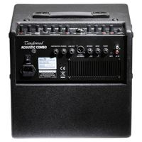 Tanglewood T6 60 Watt Acoustic Amp with bag