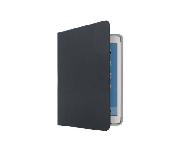 3SIXT Flash Folio - iPad Pro 9.7 - Black image