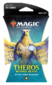 Magic The Gathering: Theros Beyond Death Theme Booster- White