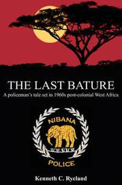 The Last Bature by Kenneth , C Ryeland image