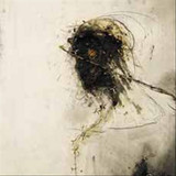 Passion - Music for the Last Temptation of Christ(2002 Remastered) by Peter Gabriel