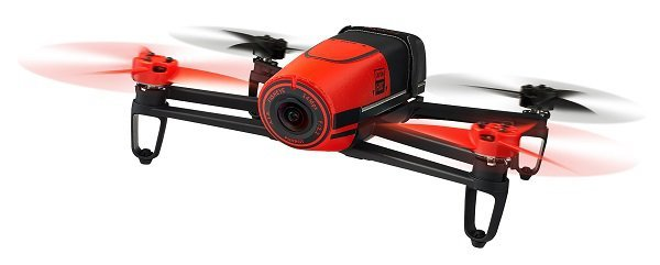 Parrot Bebop Drone | at Mighty Ape NZ