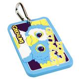 Gremlins - Gizmo Luggage Tag