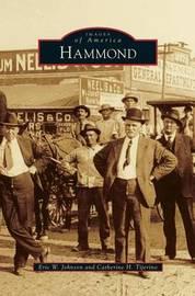 Hammond by Eric W. Johnson