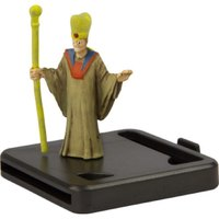 Arkham Horror: Priest of Dagon - Game Figurine
