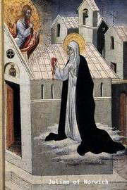 The Collected Works of Julian of Norwich by Julian