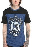 Harry Potter: Ravenclaw Yoke Mens T-Shirt (2XL)