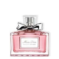 Miss Dior - Absolutely Blooming Perfume (EDP, 50ml)