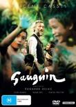 Gauguin - Voyage De Tahiti on DVD