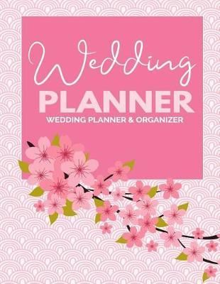 Wedding Planner by Personality Planners