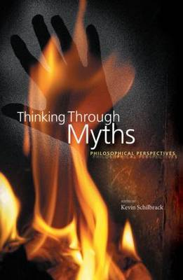 Thinking Through Myths image