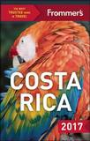 Frommer's Costa Rica 2017 by Karl Kahler