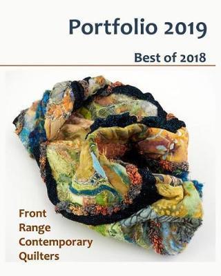 Portfolio 2019 by Dorothy Gill Raymond