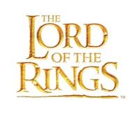 Lord of the Rings: Gwaihir (with Gandalf) - Pop! Ride Vinyl Figure image