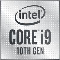 Intel Core i9-10900 10-Core 5.20GHz CPU