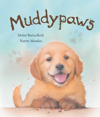 Picture Books: Muddypaws