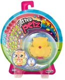 Glitter Petz: Luna - Owl
