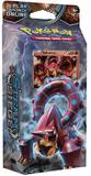 Pokemon TCG XY Steam Siege Theme Deck: Volcanion