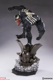 Marvel: Venom - Premium Format Figure image