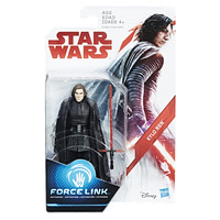 Star Wars: Force Link Figure - Kylo Ren image