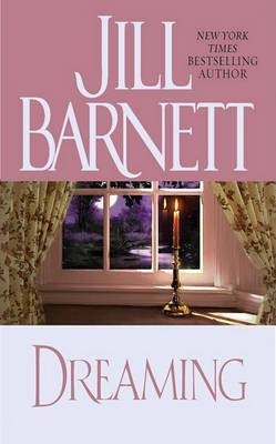 Dreaming by Jill Barnett
