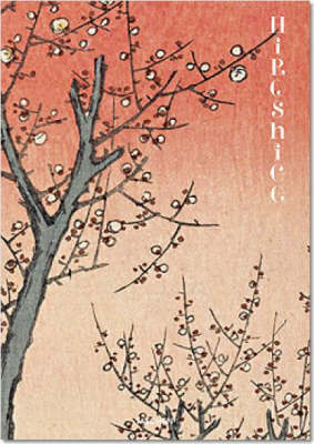 Ando Hiroshige by Adele Schlombs