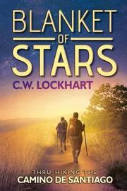 Blanket of Stars by C. W. Lockhart image