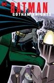 Batman: Gotham Knights: Transference by Devin Grayson