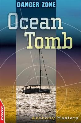 Ocean Tomb by Anthony Masters