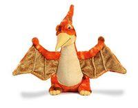 Aurora World Dinosaurs (Pteranodon)