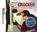 Safecracker for Nintendo DS