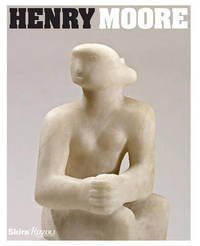 Henry Moore image