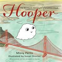 Hooper by Missy Perlis