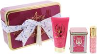 MOR Temptress Lychee Flower Gift Set