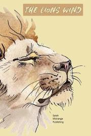 The Lions Wind by Sarah Midrange Publishing image