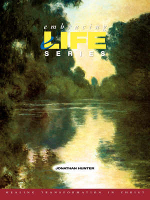 Embracing Life Series by Jonathan Hunter image