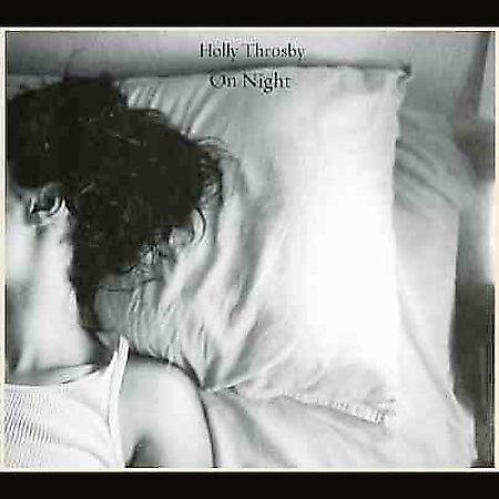 On Night by Holly Throsby