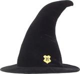 Harry Potter: Hogwart Student Hat (Large)