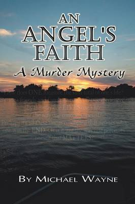 An Angel's Faith by Michael Wayne
