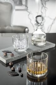 RCR Cristalleria Italiana 3pc Whiskey Combo Set image