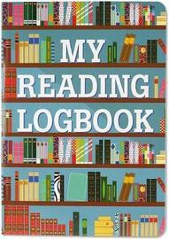 My Reading Logbook image