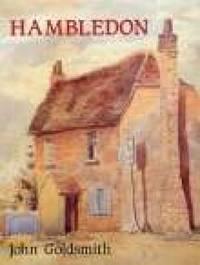 Hambledon by John Goldsmith image