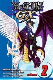 Yu-Gi-Oh! GX: v. 2 by Naoyuki Kageyama image