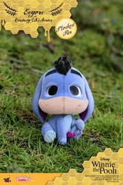 Winnie The Pooh: Eeyore - Cosbaby Figure