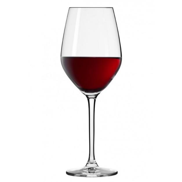 Krosno: Splendour Wine Glass (300ml)
