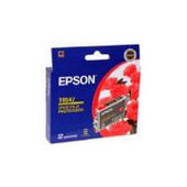 Epson T0547 Red Ink Cartridge R800 R1800