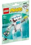 LEGO Mixels - Tuth (41571)